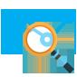 IBM Websphere MQ System Admin