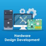 Hardware & Networking